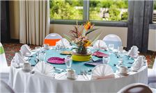 Banquet Event - Special Set-up