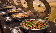 Banquet Event - Buffet Food
