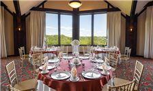 Parasol I Meeting Room - 2,916 Sq. Ft., Seats 180 for Banquet Set-up