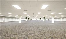Windgate Hall - 30,000 Sq. Ft., 3,300 Capacity for Reception