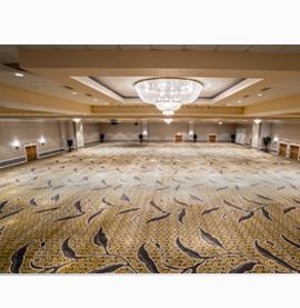 Tan-Tar-A Resort, Missouri Meeting
