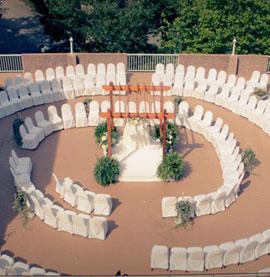 Tan-Tar-A Resort, Osage Beach Wedding Testimonials