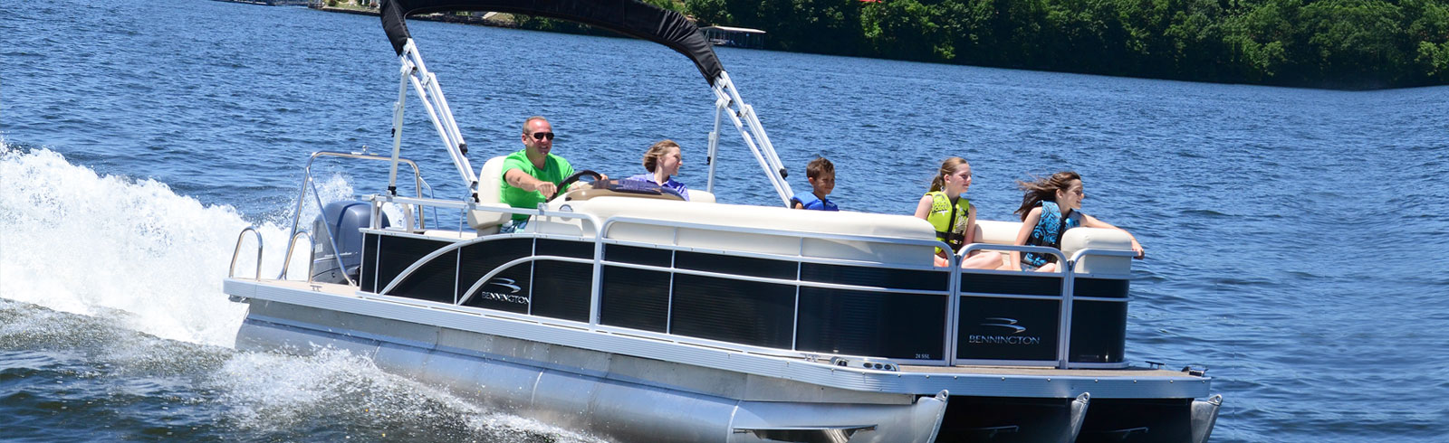 lake of the ozarks marina and boat rentals tan tar a resort