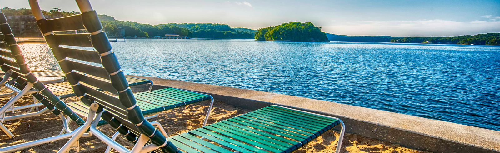 Lake Of The Ozarks Resort Faqs Tan Tar A Resort