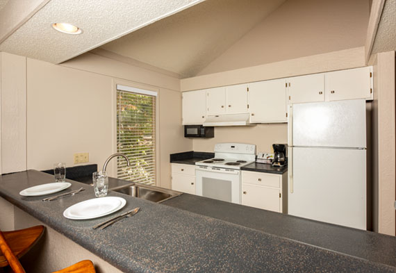 Estate Kitchen-1 in Tan-Tar-A Resort, Missouri