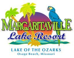 Margaritaville Lake Resort Lake of the Ozarks