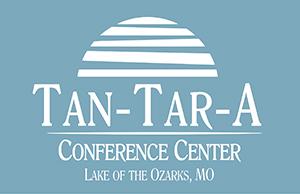 tta-conference-logo